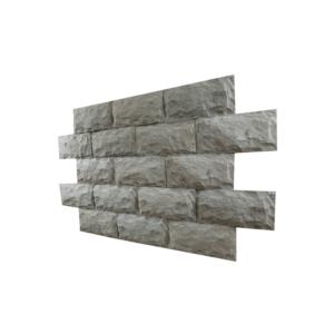 Плитка облицовочная рваный камень